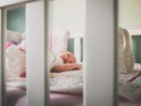 newborn photographer colchester