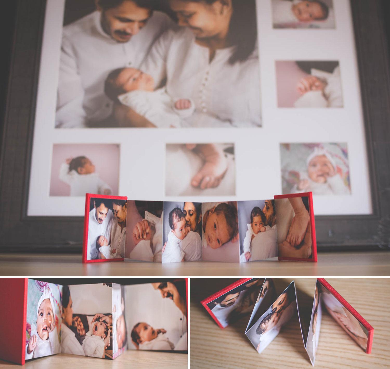 newborn photo shoot colchester