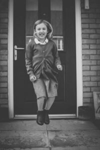 school photo doorstep essex